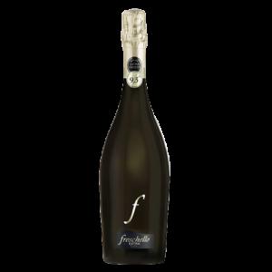 Rượu Sparkling Freschello Extra Dry giá rẻ