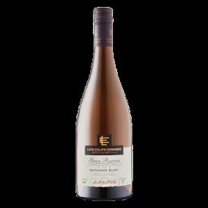 Vang Luis Felipe Edwards Gran Reserva Sauvignon Blanc