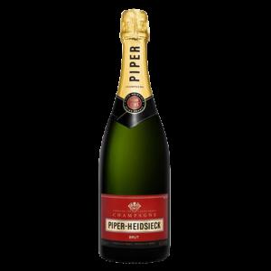 Champagne Piper Heidsieck Brut cao cấp giá tốt nhất