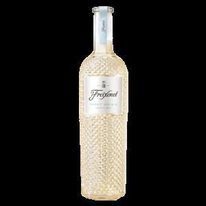 Rượu vang Ý Frexenet Pinot Grigio nhập khẩu giá tốt