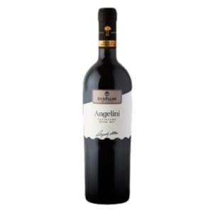 Rượu vang Due Palme Angelini
