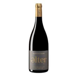 Rượu vang Domaine Cazes Alter
