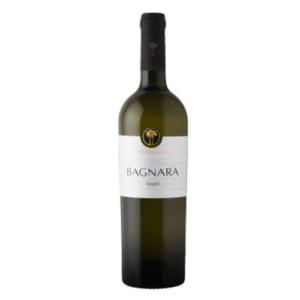Rượu vang Due Palme Bagnara