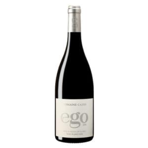 Rượu vang Domaine Cazes Ego