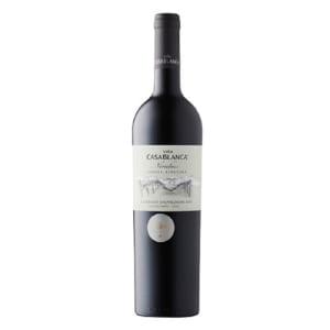 Rượu vang Nimbus Single Vineyard Cabernet Sauvignon