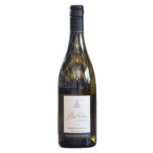 Rượu vang Le Petit Clos By Clos Henri Sauvignon Blanc