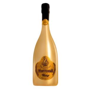Rượu Champagne Victoire Vintage Gold