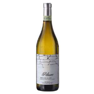 Rượu vang Pelissero Moscato d'Asti