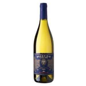 Rượu vang Benefizio Pomino Bianco Riserva