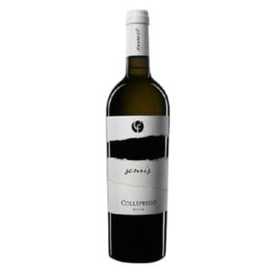 Rượu vang Ý CF Collefrisio Semis