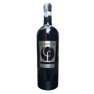 Rượu vang CF Montepulciano D'Abruzzo