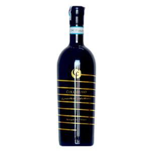 Rượu vang Collefriso Limited Ten Vintages