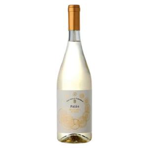 Rượu vang Michele Chiarlo Palàs Moscato d'Asti