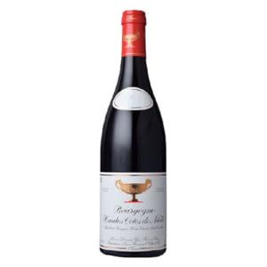 Rượu vang Pháp Bourgogne Hautes-Cotes De Nuits