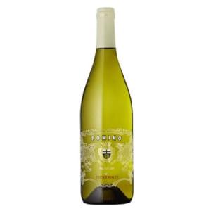 Rượu vang Pomino Bianco Frescobaldi