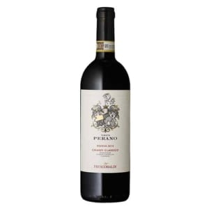 Rượu vang Tenuta Perano Riserva Chianti Classico
