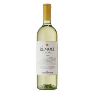 Rượu vang Remole Toscana Bianco