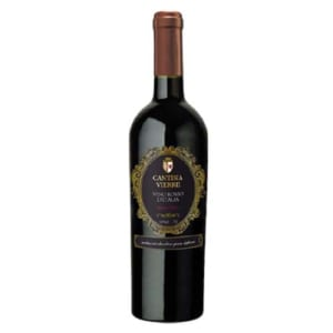 ruou-Vang-Cantina-Vierre-Vino-Rosso-Ditalia