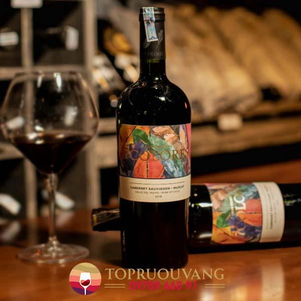 ruou-vang-7-Colores-Gran-Reserva-cabernet-sauvignon-muscat-1