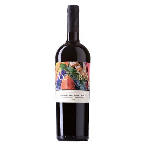 ruou-vang-7-Colores-Gran-Reserva-cabernet-sauvignon-muscat