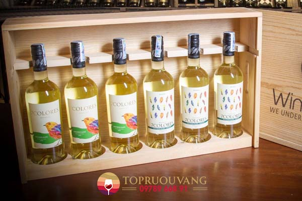 ruou-vang-7-Colores-Reserva-sauvignon-blanc-1