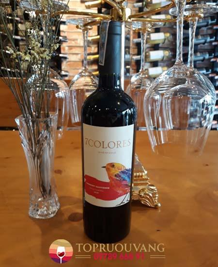 ruou-vang-7-Colores-varietal-cabernet-sauvignon-1