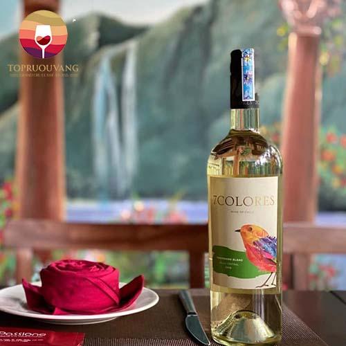 ruou-vang-7-Colores-varietal-sauvignon-blanc-1
