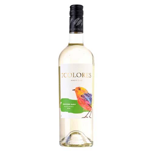 ruou-vang-7-Colores-varietal-sauvignon-blanc