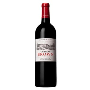 ruou-vang-Chateau-Brown-Rouge