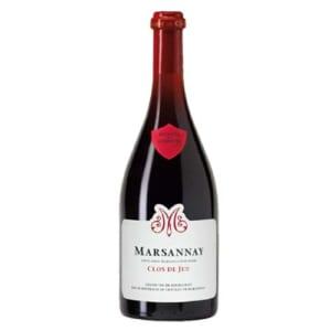 ruou-vang-Marsannay-Clos-De-Jeu