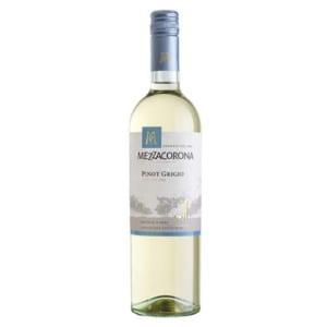 ruou-vang-Mezzacorona-Pinot-Grigio