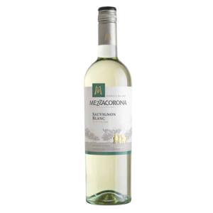 ruou-vang-Mezzacorona-sauvignon-blanc
