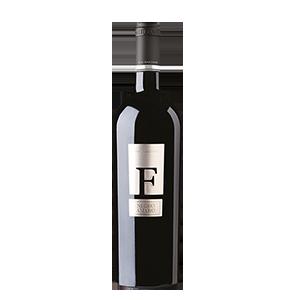 Rượu vang Ý F Negroamaro San Marzano