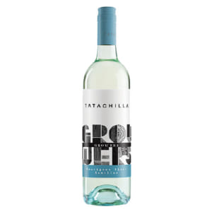 Rượu vang Tatachilla Growers Sauvignon Blanc Semillon