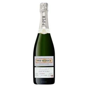Champagne Piper-Heidsieck Essentiel Blanc De Blancs
