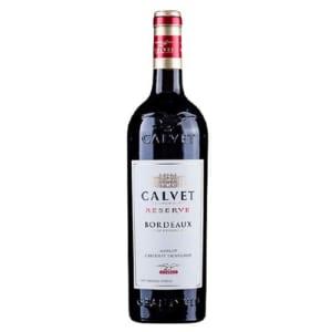 Ruou-Vang-Calvet-Reserve-Merlot-Cabernet-Sauvignon