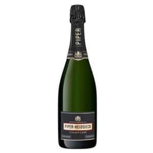 Champagne Piper Heidsieck Brut Vintage