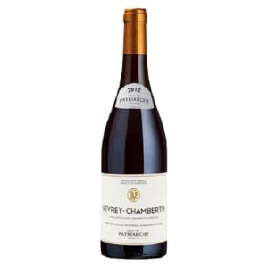 ruou-Vang-Patriarche-Gevrey-Chambertin-Les-Corbeaux