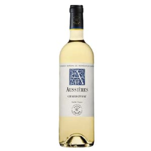 ruou-vang-Aussieres-Chardonnay