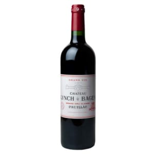 ruou-vang-Chateau-Lynch-Bages
