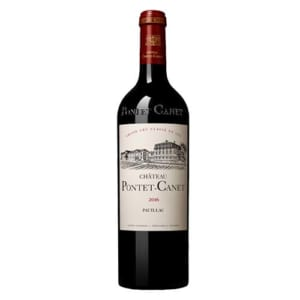 ruou-vang-Chateau-Pontet-Canet-1
