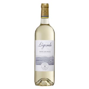 ruou-vang-Lafite-Legende-Bordeaux-Blanc