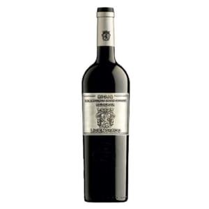 ruou-vang-Licenciado-Rioja-Reserva