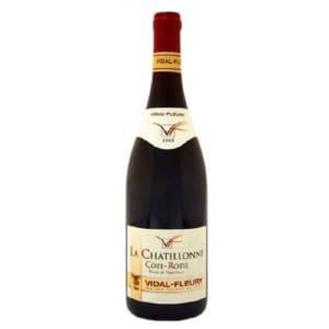 ruou-vang-Vidal-Fleury-La-Chatillonne-Cote-Rotie