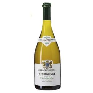 ruou-vang-bourgogne-chardonnay