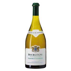 ruou-vang-bourgogne-terroir-dexception