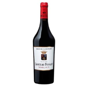 ruou-vang-chateau-pouget-margaux