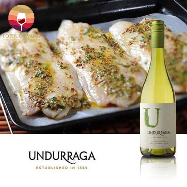 ruou-vang-undurraga-varietales-chardonnay-1