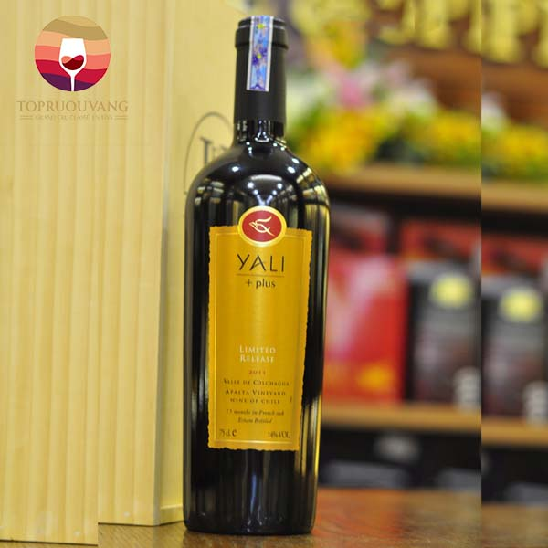 ruou-vang-yali-plus-limited-release-1