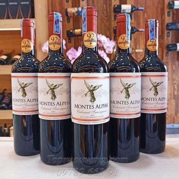 vang-Chile-Montes-Alpha-cabernet-sauvignon